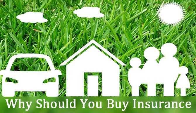 Top Benefits of Insurance